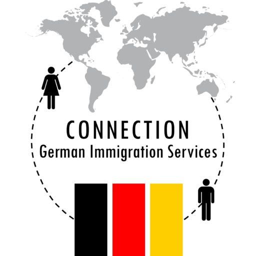 german-logo-cropped