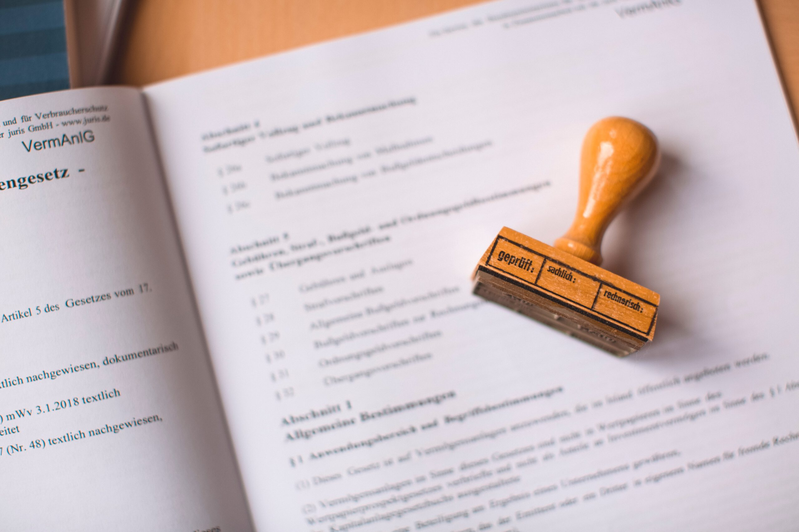 Recognition process of university degrees and qualifications